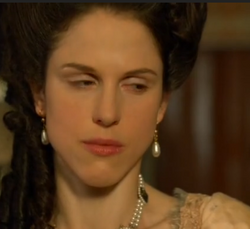Lady Mary.png