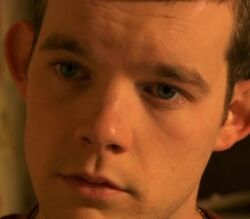 Russell Tovey - Georgea.jpg