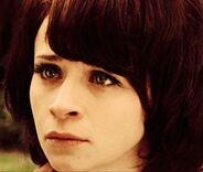 Die junge Josie in Staffel 2 Folge 5