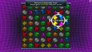 Bejeweled Twist Tutorial Part 1