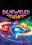 Bejeweled twist box art HD