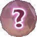 Bejeweled3SecretLocked.png