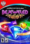 Bejeweled twist pc cover