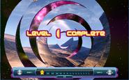 Twist Zen Level Complete
