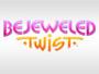 Bejeweled twist tile dsiware