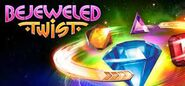 Bejeweled twist tile 1