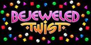 Bejeweled twist dsiware header