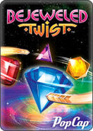 Mobygames bejeweled twist tile