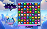 Bejeweled champions s1