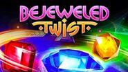 Bejeweled twist origin tile