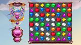 Bejeweled 3 Zen Mode Level 76