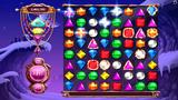 Bejeweled 3 Zen Mode Level 100