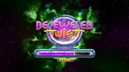 Bejeweled Twist Loading Screen