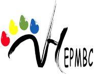 HEPMBC
