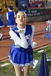 39023fbda1710371eaa208f695d6bef0--band-uniforms-cheerleading.jpg