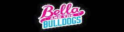 Bella and the Bulldogs Wiki