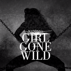 Girl gone wild song.png