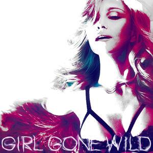 Girl gone wild.jpg