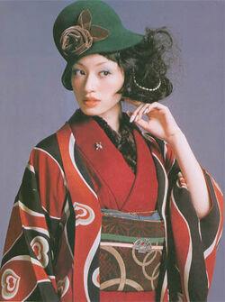 TaishoRoman03.jpg