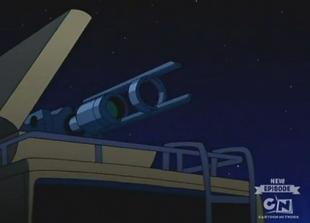 1a1arustbucketweapon