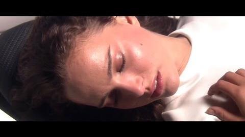 Star Wars- Episode III- Revenge of the Sith - Padmè's Death - HD 1080p