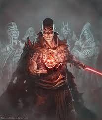 Darth bane.jpg