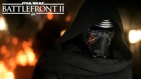 This_is_Star_Wars_Battlefront_2