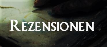 Rezensionen Logo.png