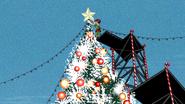 Christmas (238)