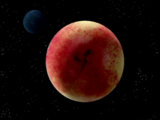 Planeta Incursianilor