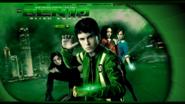 Ben 10 alien swarm website