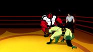 Rumble (395)