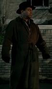 Victor AS Coat