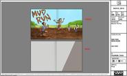 MotR Mud Run Brochure