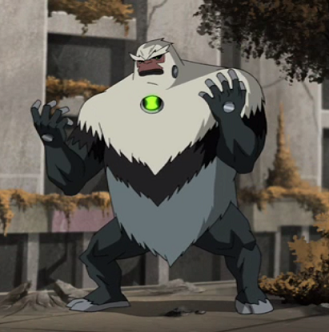 Bighead910/The All-New Ben 10 Series in 2012?