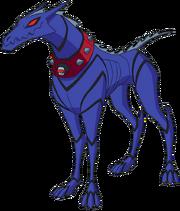 Khber köpeği.png