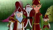 Christmas (1398)