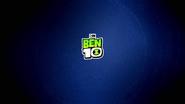 BG10 Intro (28)