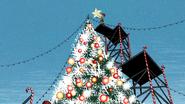 Christmas (237)