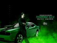 Kevin-Levin-Alien-Swarm-ben-10-alien-force-10392551-1024-768