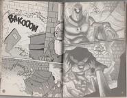 Doom Dimension Pages 72-73