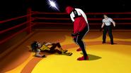 Rumble (287)