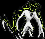 Blitzwolfer+Ultra-T