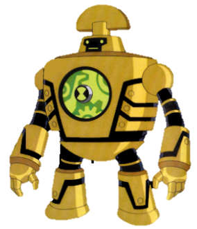 Clockwork Render.png