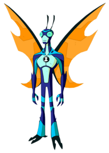 Standing Stinkfly.png