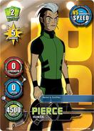 Pierce 1