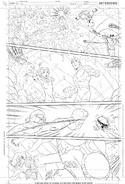 Unpublished ben 10 ultimate alien story 08 by timlevins-d5fc2oo