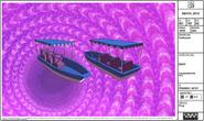 Funhouse Boat Model Sheet