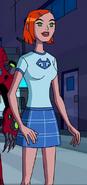 OV Gwen no glasses