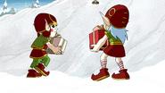 Christmas (286)